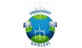 Prosument Opolski