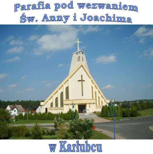 parafia_karłubiec